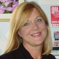 Janet Bronte