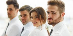TEC Business Consultant Miami Creative Team of Internet Marketing Professionals