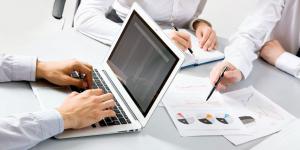 TEC Business Consultant Miami Integrated Marketing Professionals