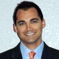 Thomas Coghill III TEC Business Consultant Miami