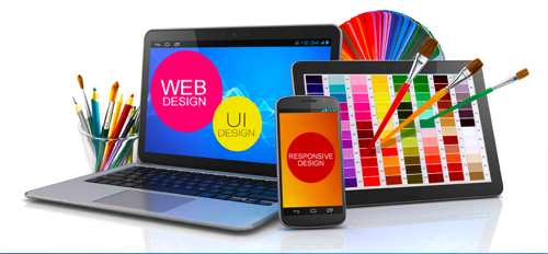 TEC Consulting Group Online Marketing Web Design and Development Team