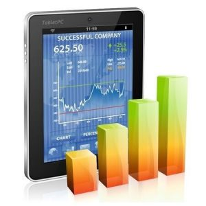 TEC Business Consultant Miami Marketing and Business Plans