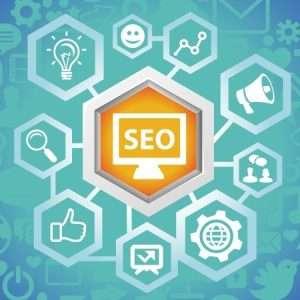 TEC Business Consultant Miami Search Engine Optimization