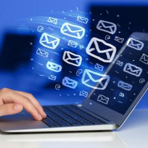 TEC Business Consultant Miami eMail Marketing