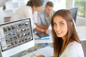 TEC Consulting Online Marketing Internship Program