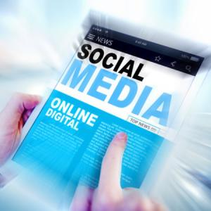 TEC Business Consultant Miami Socia Media Marketing