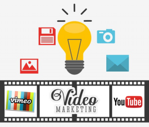 TEC Consulting Online Marketing Video Production and Marketing