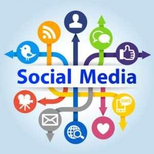 business consultant miami online marketing social media management
