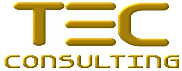 TEC Consulting LLC Small Business Consultants Miami | Fort Lauderdale | Boca Raton | South Florida