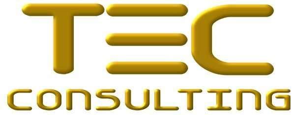 TEC Consulting LLC Small Business Consultants Miami   Fort Lauderdale   Boca Raton   South Florida