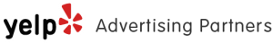 Business Consultant Miami Yelp Advertising Partner
