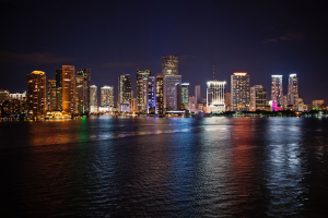 Business Consultants Digital Marketing Experts Miami